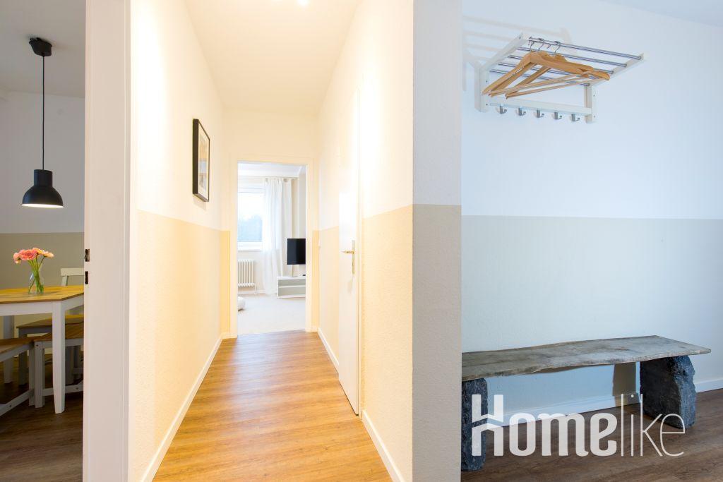 image 9 furnished 2 bedroom Apartment for rent in Altona (Altstadt), Altona