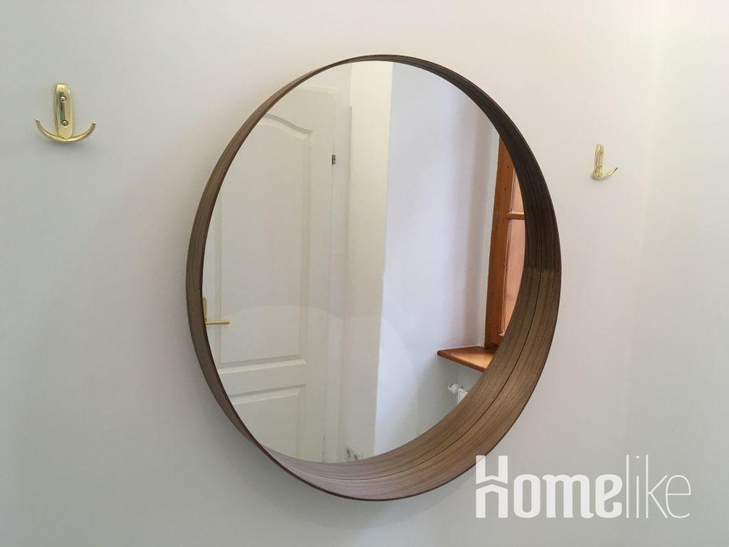 image 2 furnished 2 bedroom Apartment for rent in Josefstadt, Vienna
