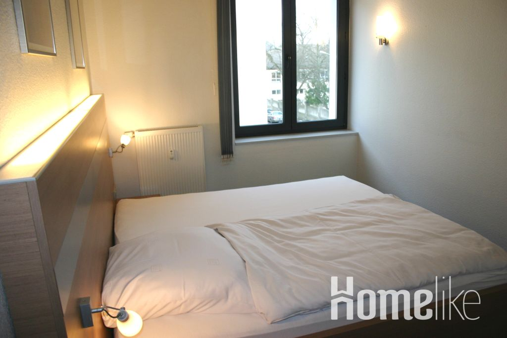 image 9 furnished 1 bedroom Apartment for rent in Paderborn, Paderborn