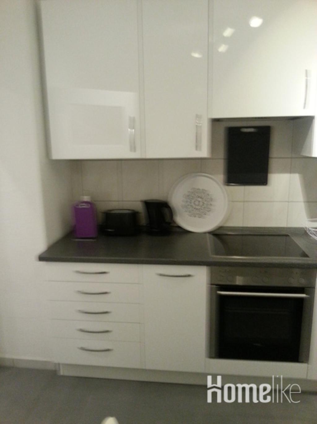 image 8 furnished 2 bedroom Apartment for rent in Stuttgart, Baden-Wurttemberg