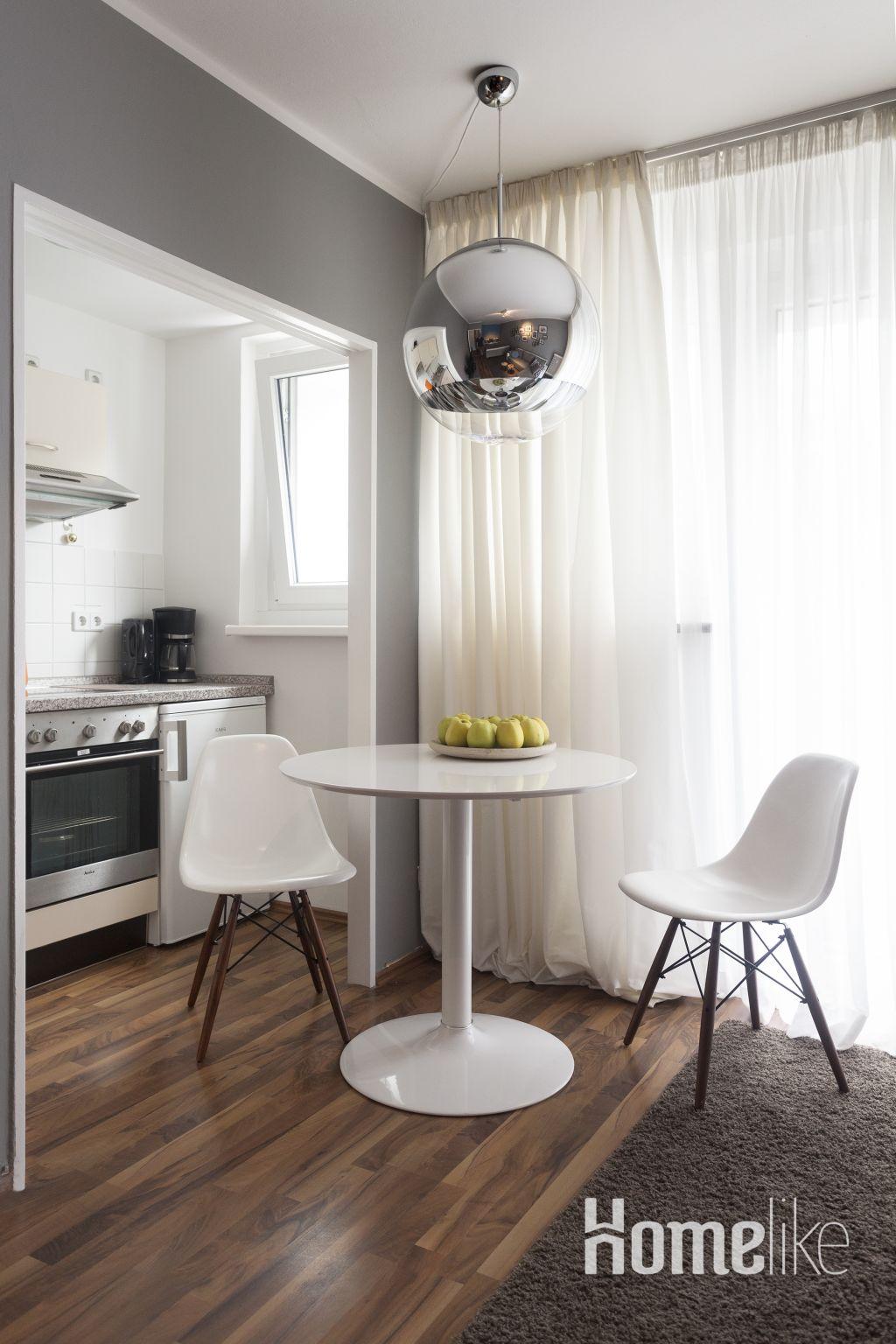 image 3 furnished 1 bedroom Apartment for rent in Schoneberg, Tempelhof-Schoneberg