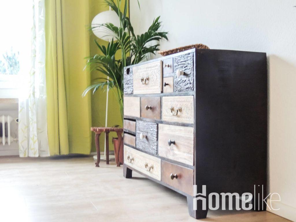 image 3 furnished 3 bedroom Apartment for rent in Bruchkobel, Main-Kinzig-Kreis