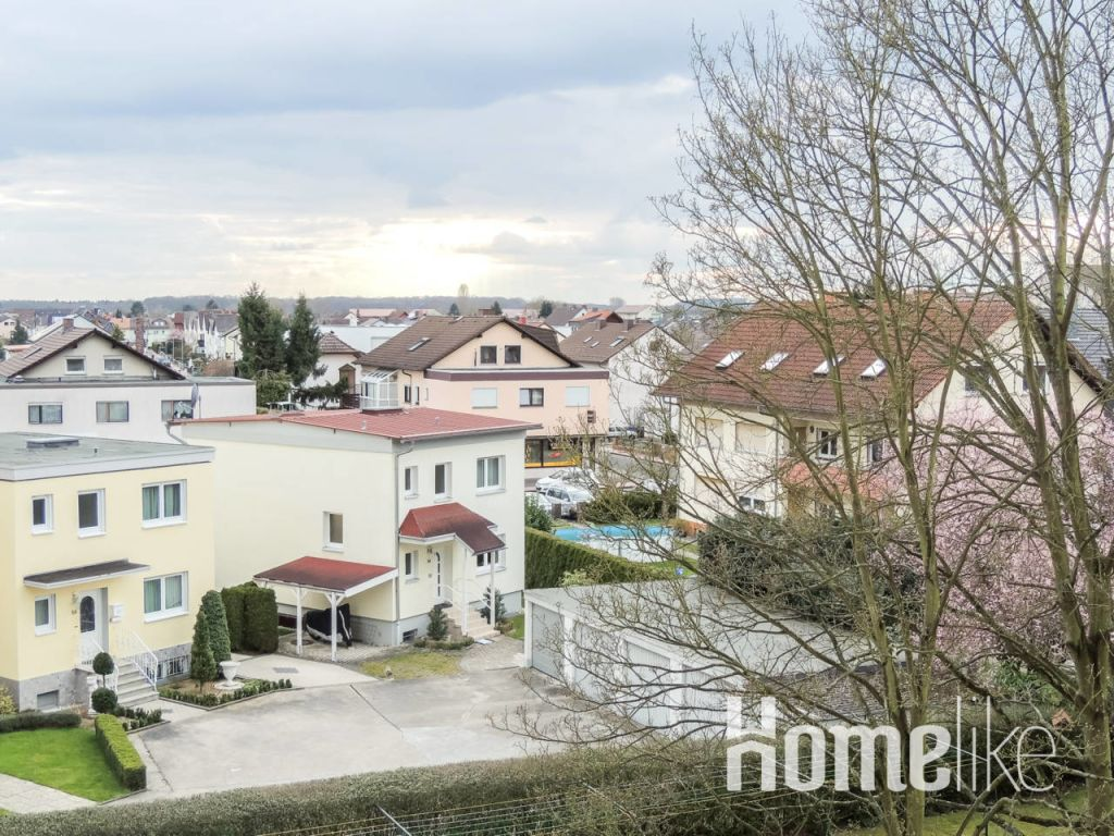 image 9 furnished 3 bedroom Apartment for rent in Bruchkobel, Main-Kinzig-Kreis