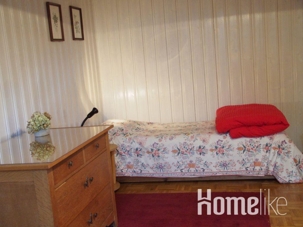 image 8 furnished 3 bedroom Apartment for rent in Kurten, Rheinisch-Bergischer Kreis