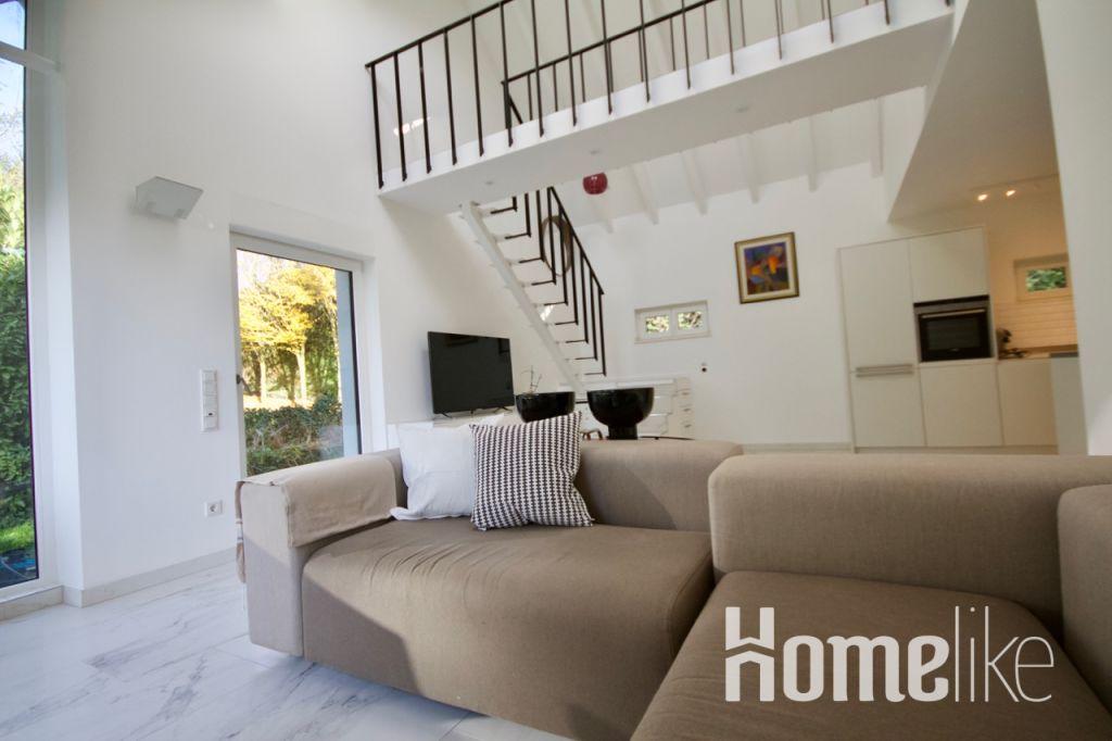 image 5 furnished 2 bedroom Apartment for rent in Neuss, Rhein-Kreis Neuss