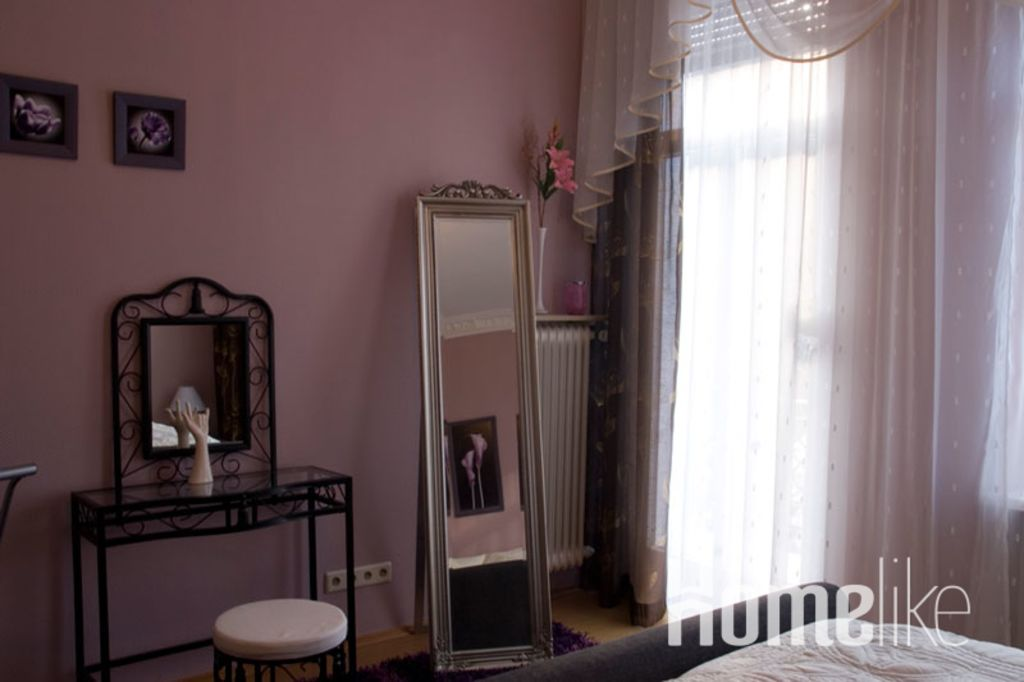 image 4 furnished 1 bedroom Apartment for rent in Bad Ems, Rhein-Lahn-Kreis
