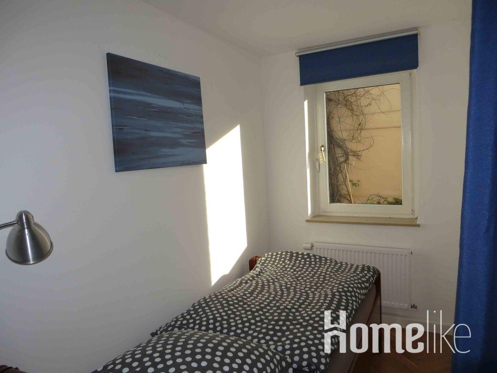 image 7 furnished 1 bedroom Apartment for rent in Bonn, Bonn