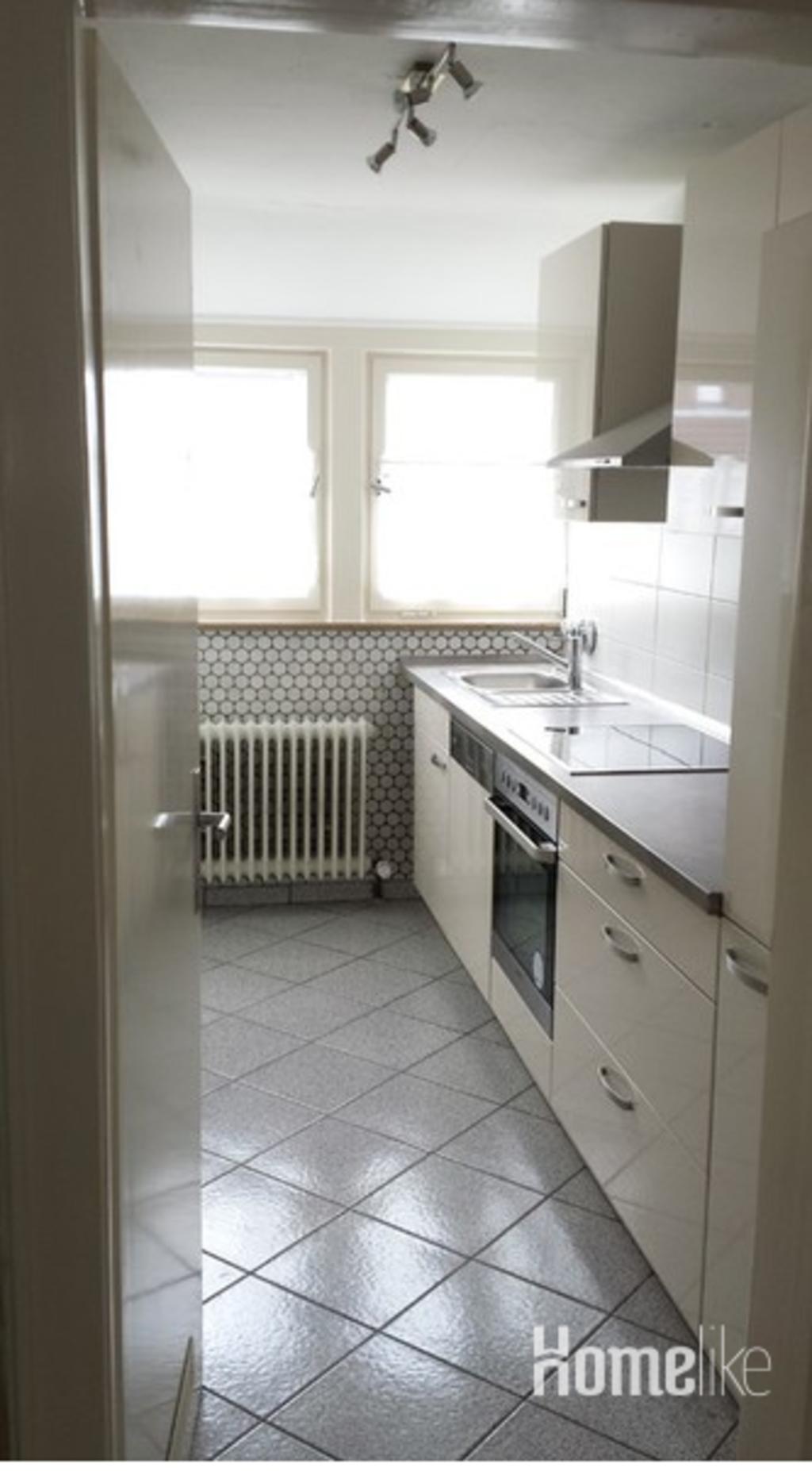 image 7 furnished 2 bedroom Apartment for rent in Stuttgart, Baden-Wurttemberg