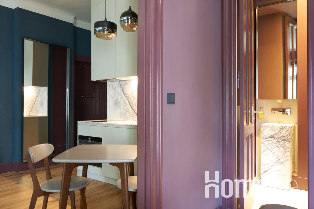 image 7 furnished 1 bedroom Apartment for rent in Charlottenburg, Charlottenburg-Wilmersdorf