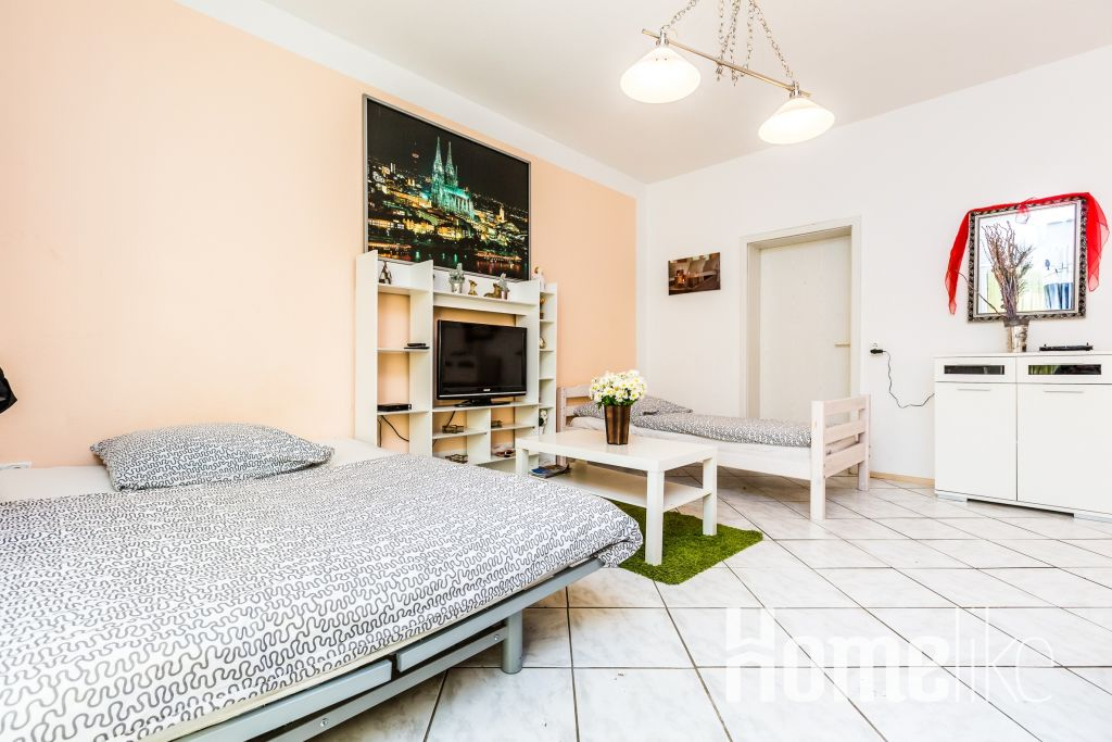 image 4 furnished 2 bedroom Apartment for rent in Eitorf, Rhein-Sieg