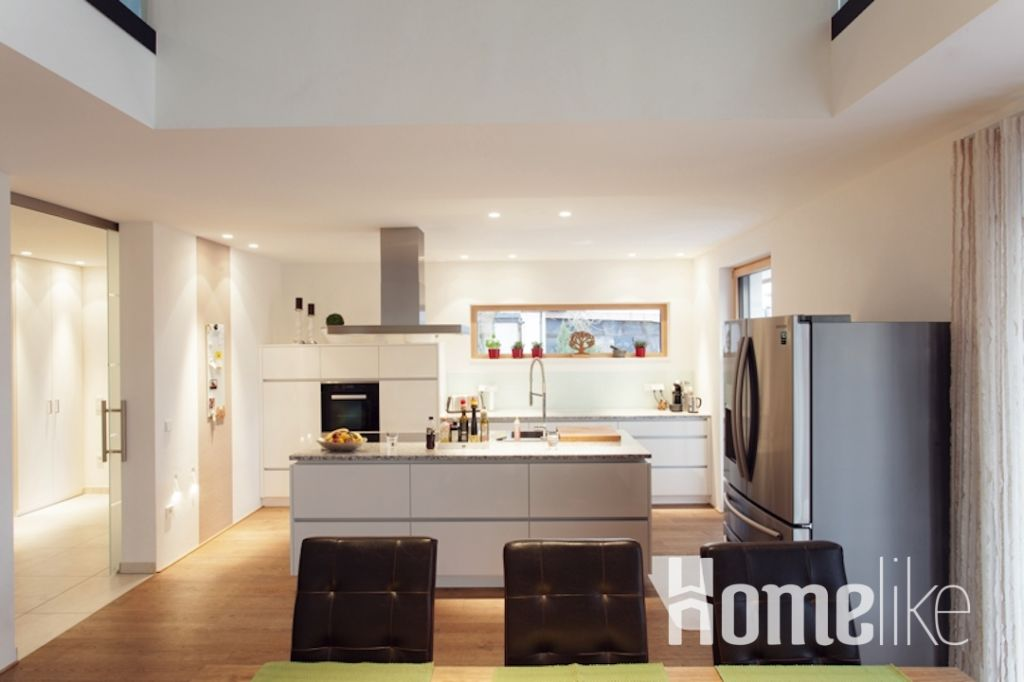 image 4 furnished 2 bedroom Apartment for rent in Karlsruhe, Baden-Wurttemberg