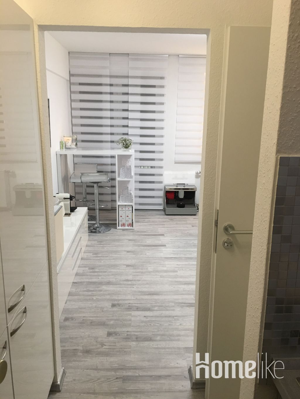 image 9 furnished 1 bedroom Apartment for rent in Friedrichstadt, Dusseldorf