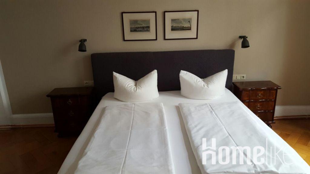 image 2 furnished 2 bedroom Apartment for rent in Stuttgart, Baden-Wurttemberg