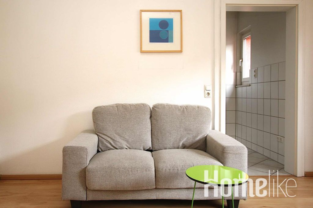 image 6 furnished 1 bedroom Apartment for rent in Cologne, Cologne