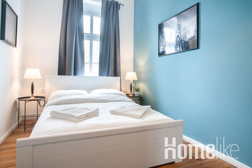 image 10 furnished 2 bedroom Apartment for rent in Tiergarten, Mitte