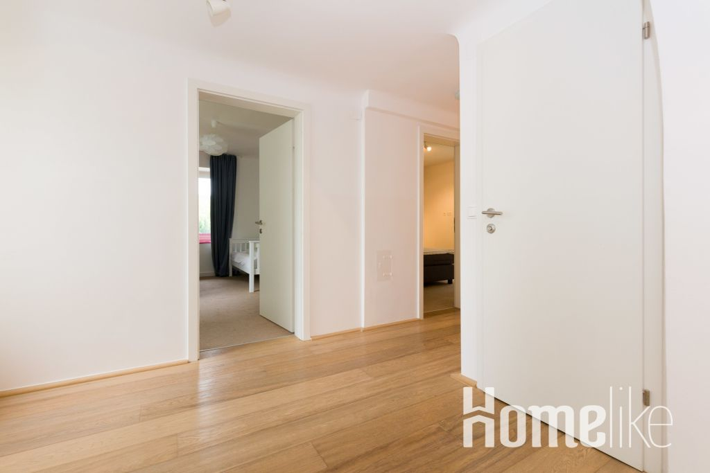 image 9 furnished 4 bedroom Apartment for rent in Dobling, Vienna