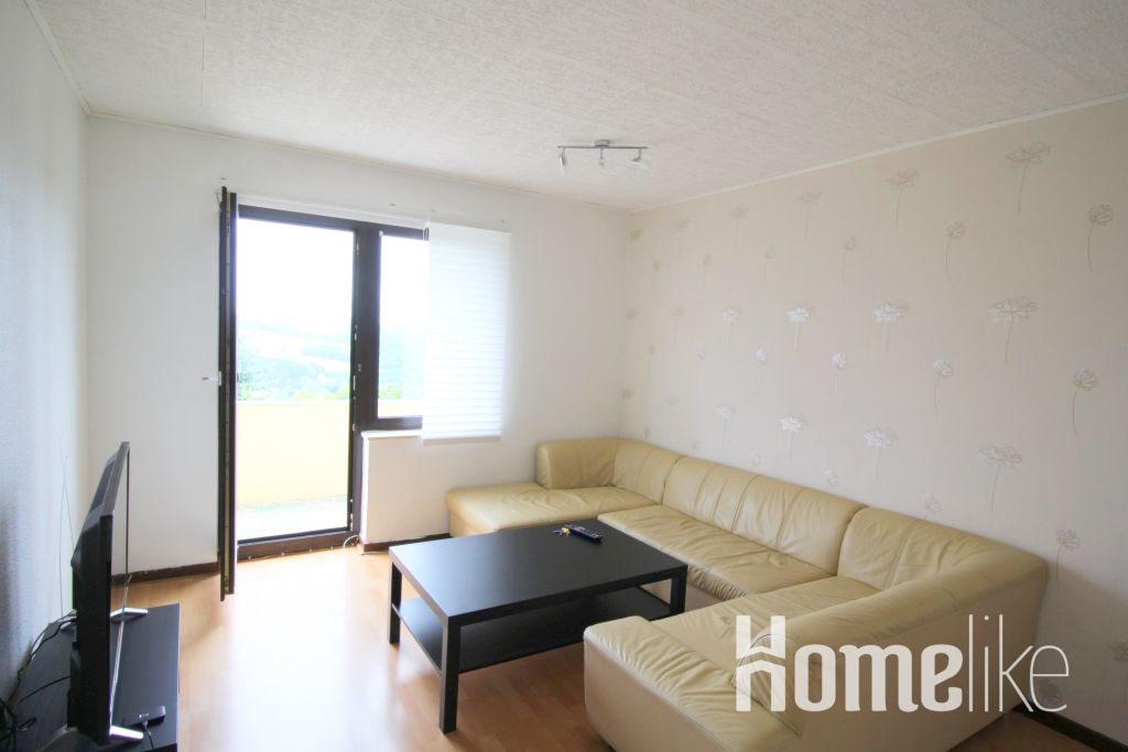 image 5 furnished 2 bedroom Apartment for rent in Remscheid, Remscheid