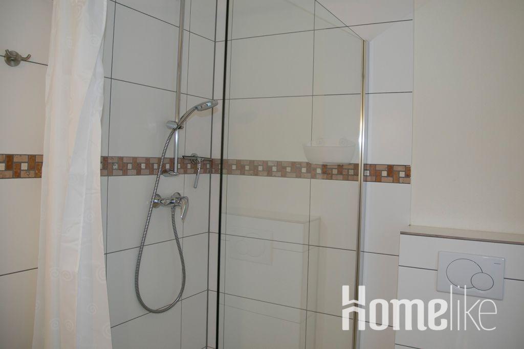 image 5 furnished 1 bedroom Apartment for rent in Oberursel, Hochtaunuskreis