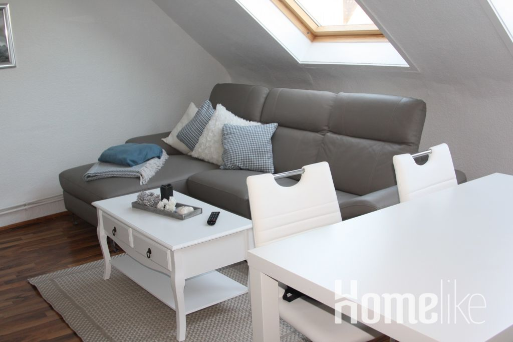 image 3 furnished 2 bedroom Apartment for rent in Wesseling, Rhein-Erft-Kreis