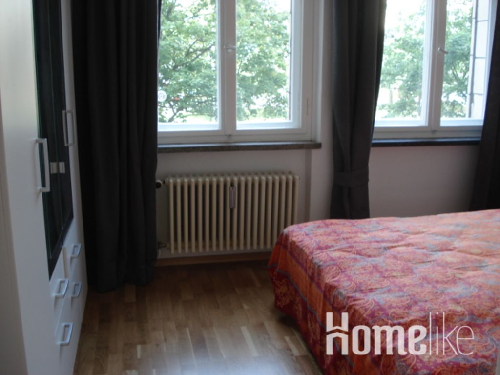 image 7 furnished 2 bedroom Apartment for rent in Friedrichshain, Friedrichshain-Kreuzberg