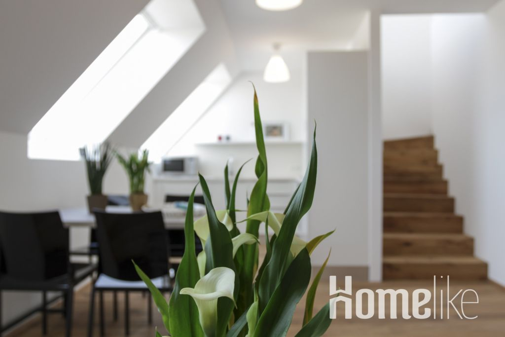 image 10 furnished 3 bedroom Apartment for rent in Meidling, Vienna