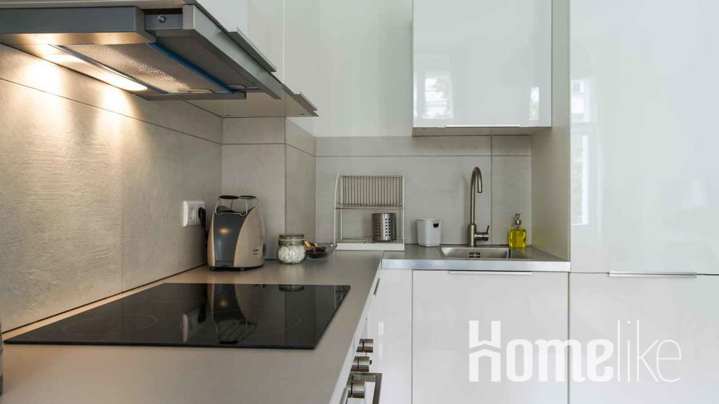 image 7 furnished 2 bedroom Apartment for rent in Charlottenburg, Charlottenburg-Wilmersdorf