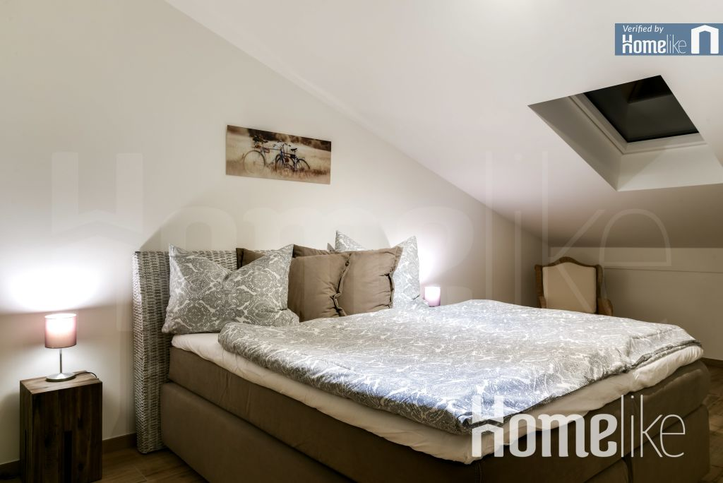 image 7 furnished 1 bedroom Apartment for rent in Spandau, Spandau