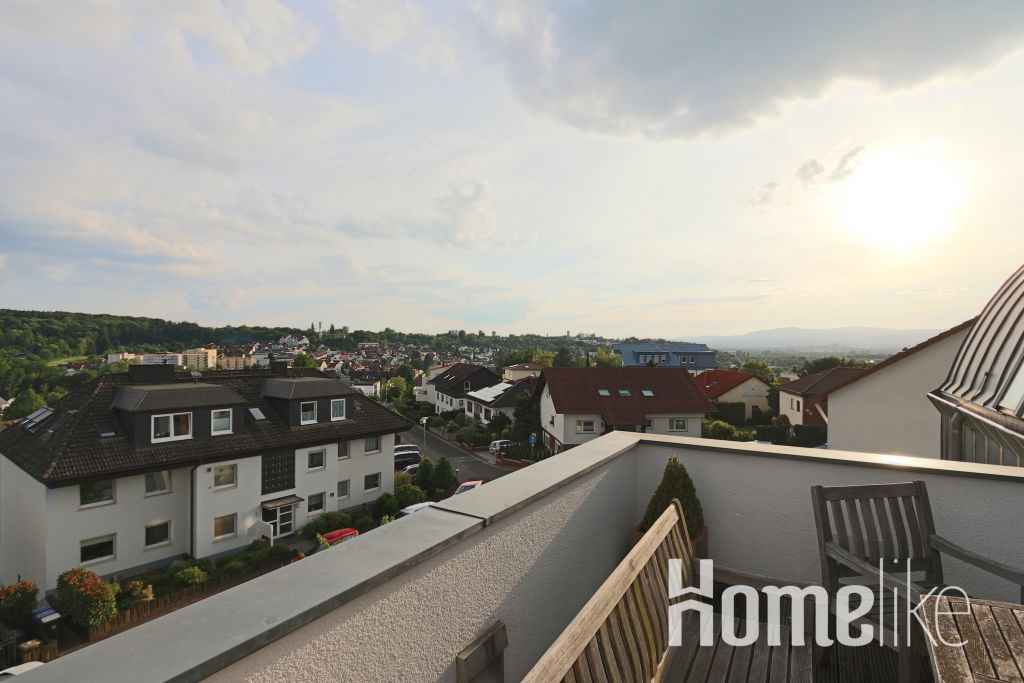image 10 furnished 3 bedroom Apartment for rent in Bad Vilbel, Wetteraukreis