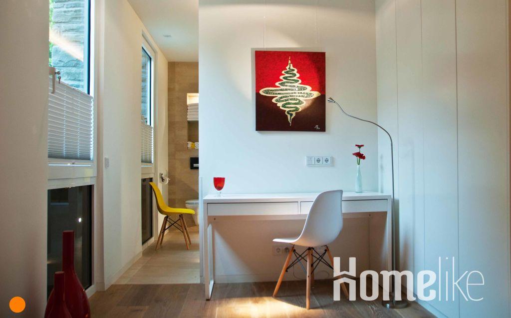 image 10 furnished 2 bedroom Apartment for rent in Bergisch Gladbach, Rheinisch-Bergischer Kreis