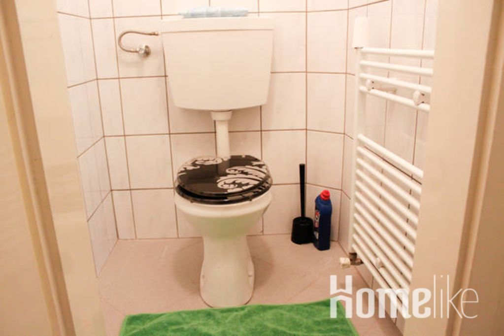 image 9 furnished 1 bedroom Apartment for rent in Leopoldstadt, Vienna