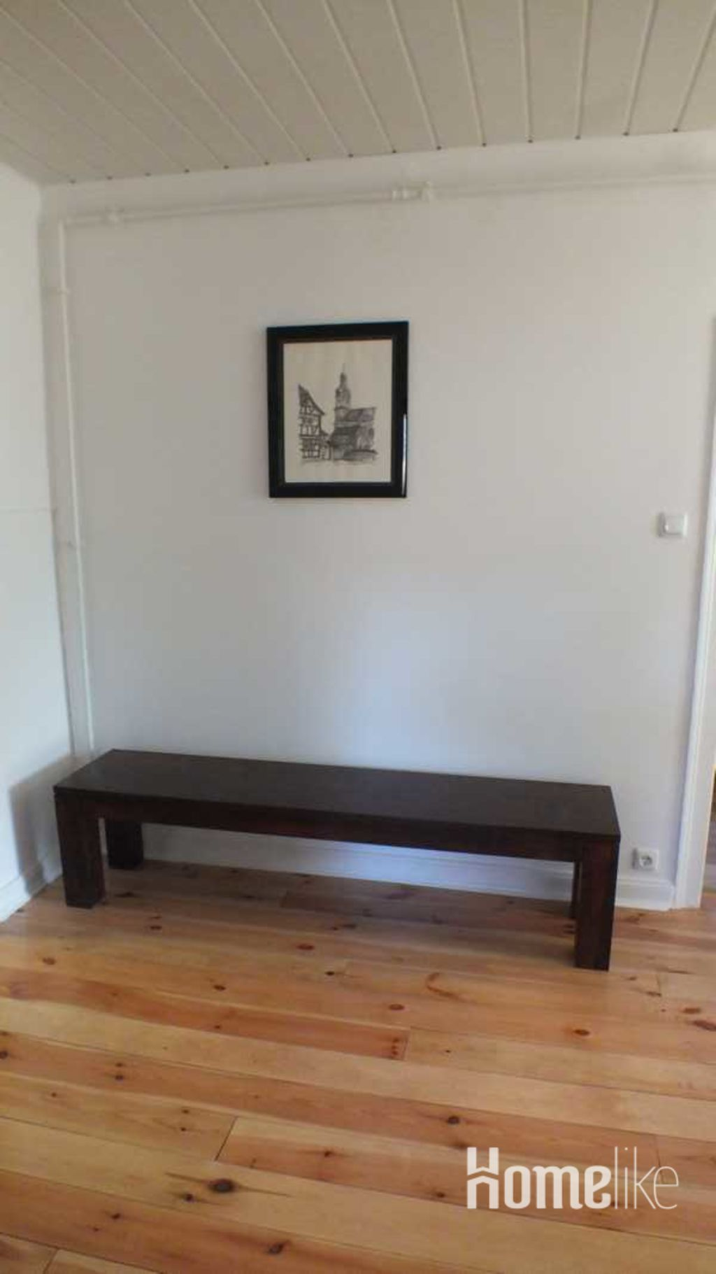 image 5 furnished 1 bedroom Apartment for rent in Worms, Worms