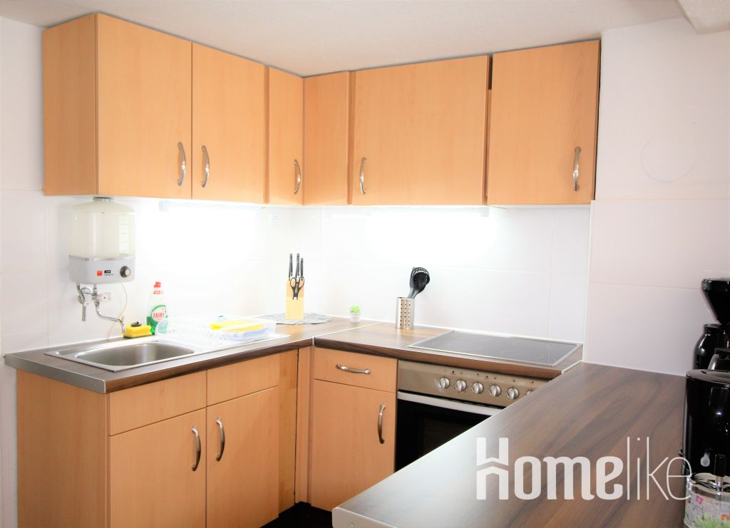 image 6 furnished 3 bedroom Apartment for rent in Zulpich, Euskirchen