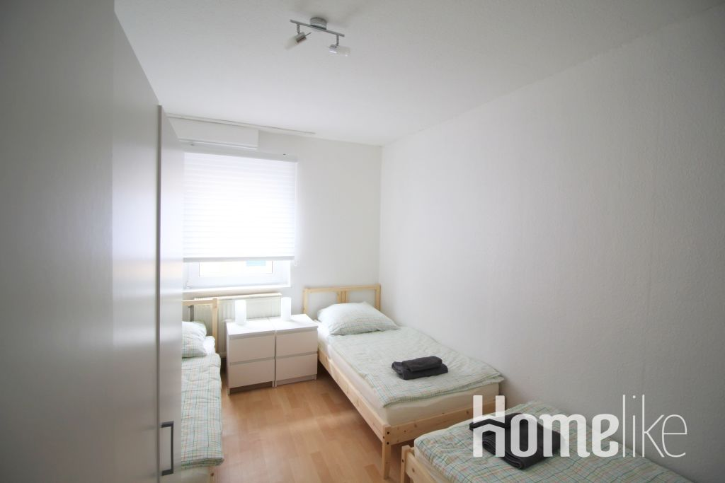 image 3 furnished 2 bedroom Apartment for rent in Remscheid, Remscheid