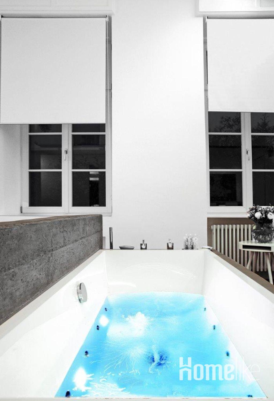 image 5 furnished 1 bedroom Apartment for rent in Heidelberg, Baden-Wurttemberg
