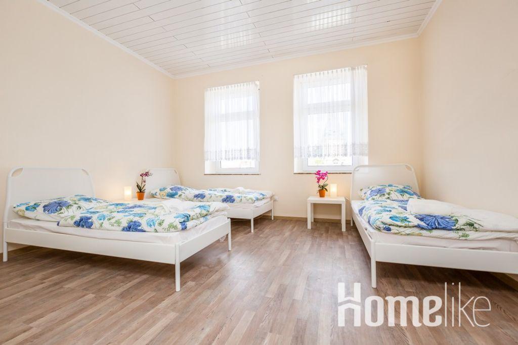 image 4 furnished 2 bedroom Apartment for rent in Leverkusen, Leverkusen