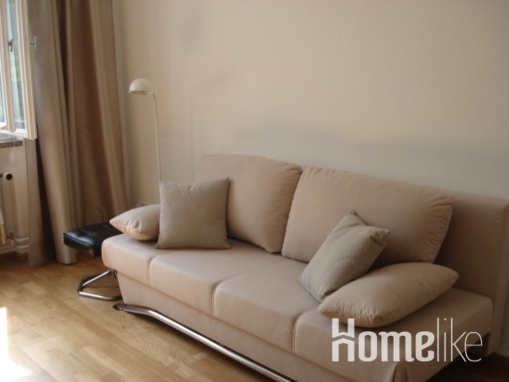 image 6 furnished 2 bedroom Apartment for rent in Friedrichshain, Friedrichshain-Kreuzberg