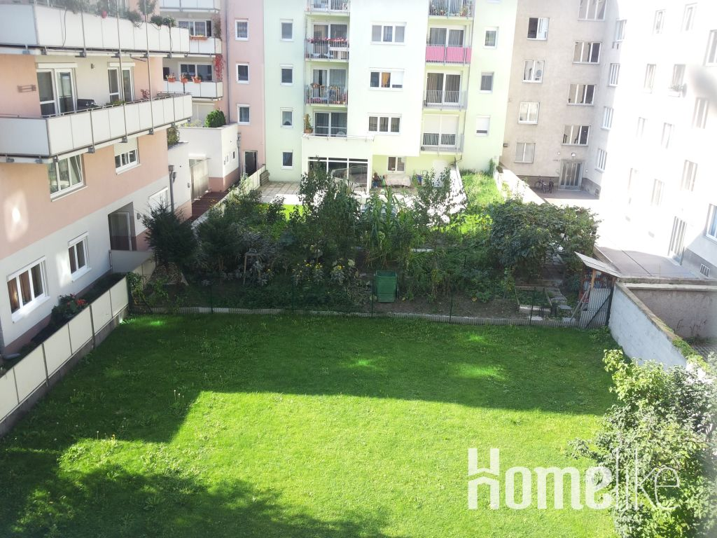image 10 furnished 2 bedroom Apartment for rent in Donaustadt, Vienna