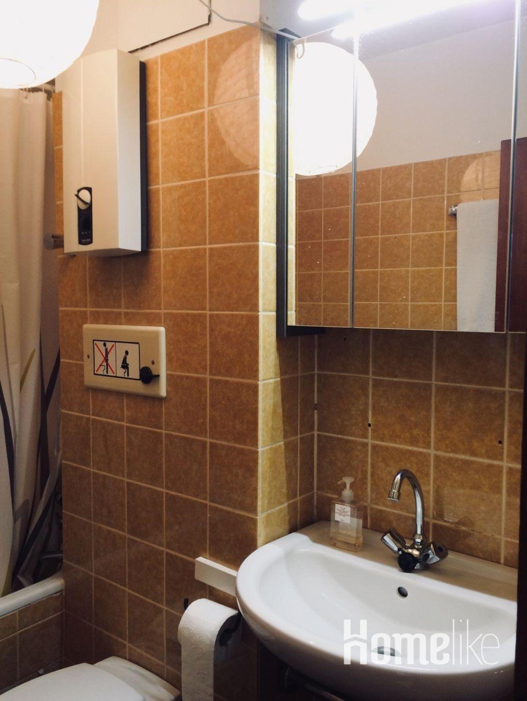 image 8 furnished 1 bedroom Apartment for rent in Golzheim, Dusseldorf