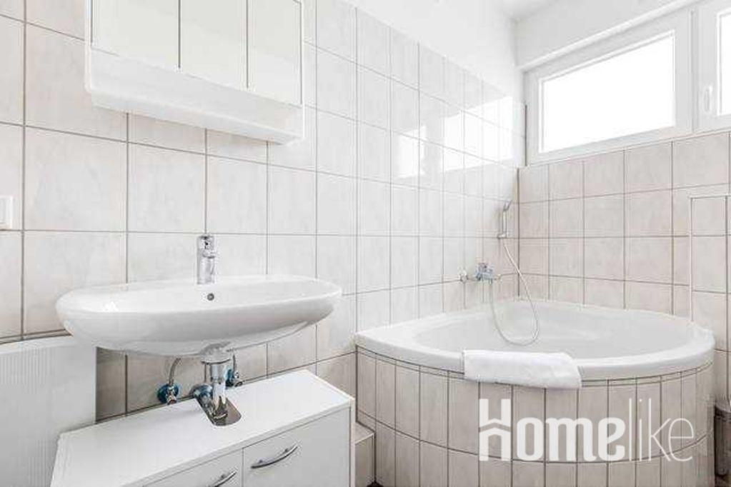 image 6 furnished 3 bedroom Apartment for rent in Bergisch Gladbach, Rheinisch-Bergischer Kreis