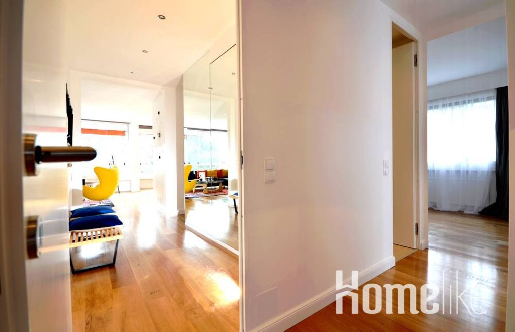 image 10 furnished 3 bedroom Apartment for rent in Dobling, Vienna