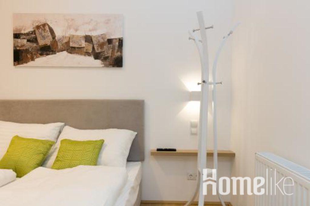 image 6 furnished 1 bedroom Apartment for rent in Leopoldstadt, Vienna