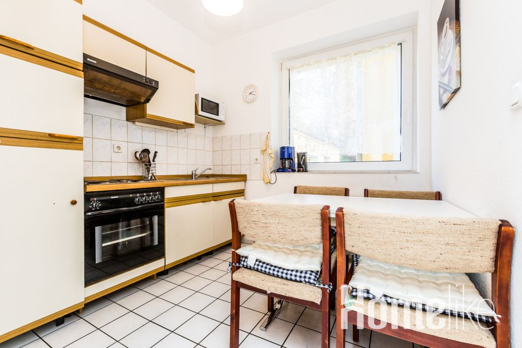 image 6 furnished 2 bedroom Apartment for rent in Eitorf, Rhein-Sieg