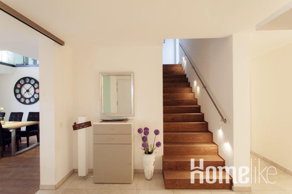 image 1 furnished 2 bedroom Apartment for rent in Karlsruhe, Baden-Wurttemberg