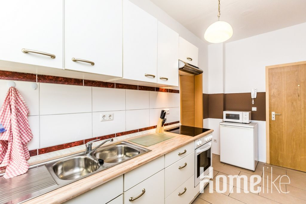 image 9 furnished 2 bedroom Apartment for rent in Eitorf, Rhein-Sieg