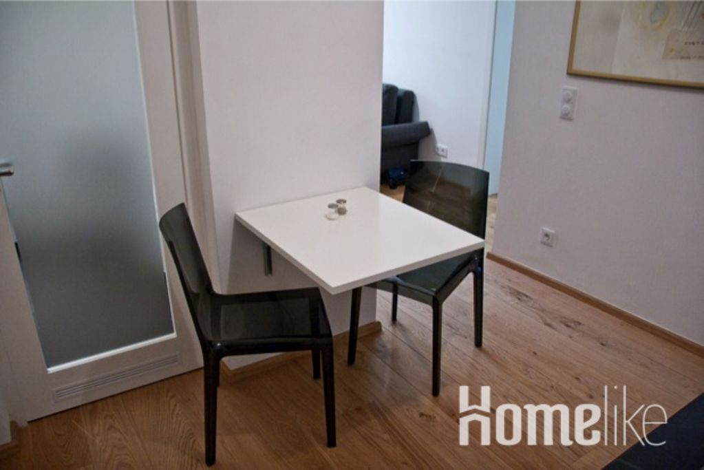 image 5 furnished 1 bedroom Apartment for rent in Friedrichshain, Friedrichshain-Kreuzberg