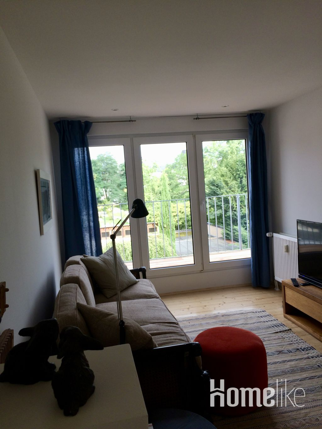 image 9 furnished 1 bedroom Apartment for rent in Bad Neuenahr-Ahrweiler, Ahrweiler
