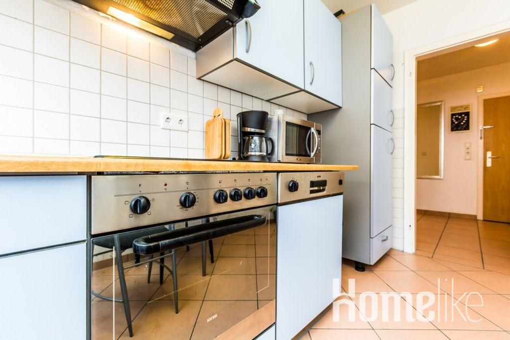 image 10 furnished 3 bedroom Apartment for rent in Leverkusen, Leverkusen