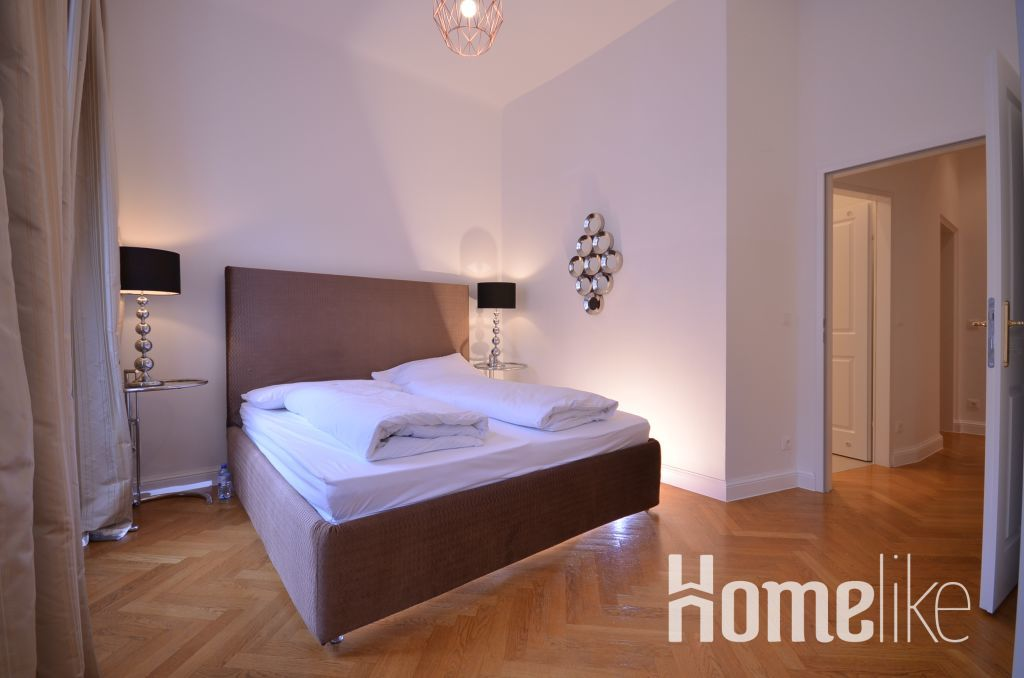 image 8 furnished 2 bedroom Apartment for rent in Dobling, Vienna