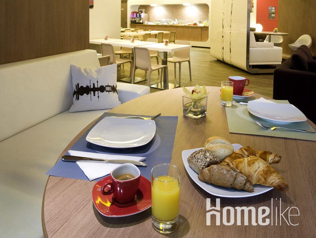 image 5 furnished 1 bedroom Apartment for rent in Wilmersdorf, Charlottenburg-Wilmersdorf