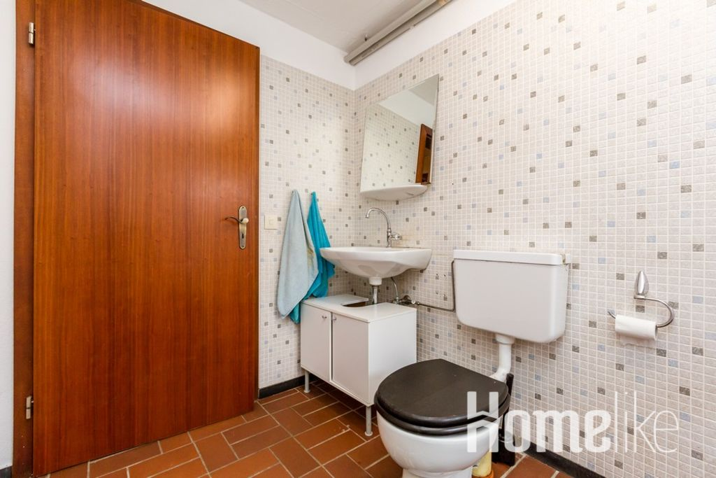 image 8 furnished 4 bedroom Apartment for rent in Hurth, Rhein-Erft-Kreis
